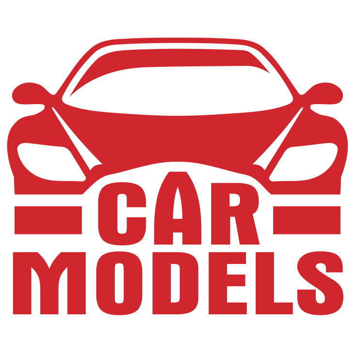 New Car Models